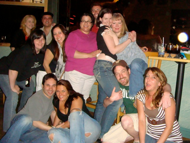 Interesting phrase swinger parties in mira loma ca well understand